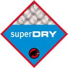 mammut-super-dry[1]